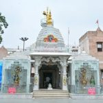 Dudeshwarnath Temple